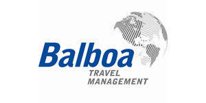 Balboa Travel Management