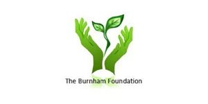 The Burnham Foundation