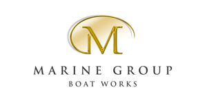 The Marine Group LLC