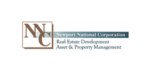 Newport National Corporation