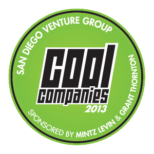 San Diego Venture Group Cool Companies